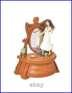 Disney Little mermaid ursula as vanessa box strage 2021 from Japan New Item