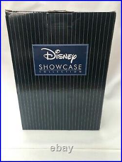 Disney Showcase The Little Mermaid Ariel Haute Couture
