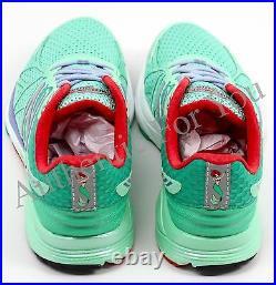New Balance RunDisney Run Disney Ariel Little Mermaid Shoes + Shells All Sizes